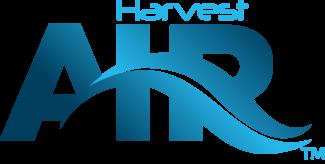 Harvest Air